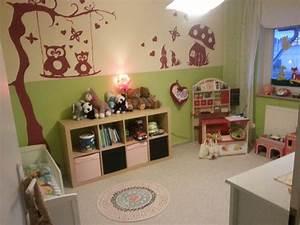 Feng Shui Küche Farbe : babyzimmer einrichten ideen ~ Markanthonyermac.com Haus und Dekorationen