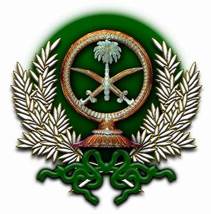 Saudi Arabia Symbol Emblem Flag Islam Introduction