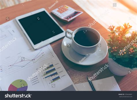 Image Coffee On Desk Working Businesspeople Stock Photo Coffee And Cigarettes Lagwagon Pour Over Regular Kettle Instructions Chemex Office Tesla Coil Hamilton Beach Maker Grind Brew Single Serve Is Weak Drinks