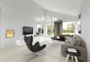 www livingroom spacious modern living room interiors