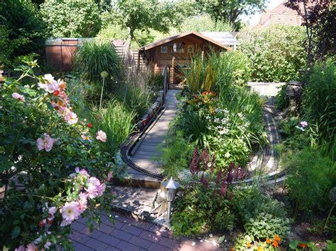 Gartenideen Sitzecke by Gartendeko Selber Machen Bilder Ideen