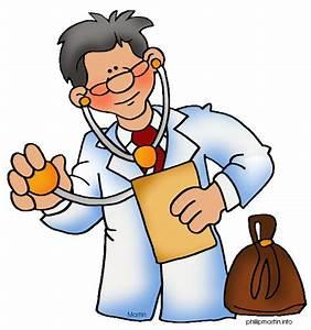 doctors clip art | Doctor | doctors and nurses | Pinterest ...