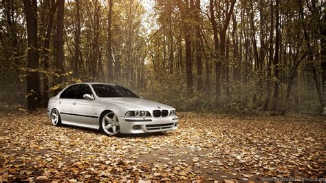 wallpapers bmw   stance works fall