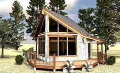frame house plans  pinterest  frame cabin  frame