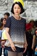 郭泰源驚傳罹下咽喉癌 女兒比張瓊姿還堅強 - 自由娛樂