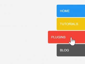 bootstrap  mega menu responsive  mobile friendly codehim