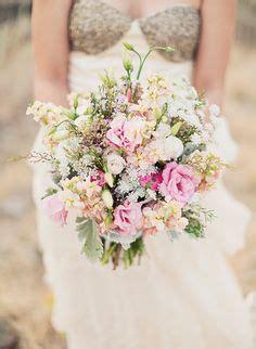wedding bouquets images  pinterest