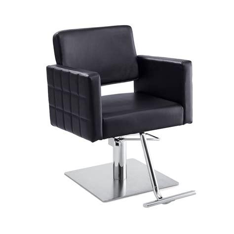 Gwyneth Hair Salon Chair