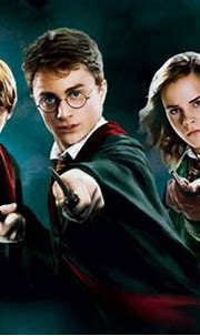 Live-Action 'Harry Potter' TV Series In Early Development ...