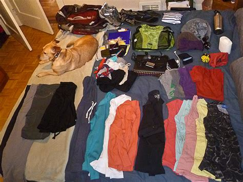 My Carry On Packing List A Travel Checklist For Women