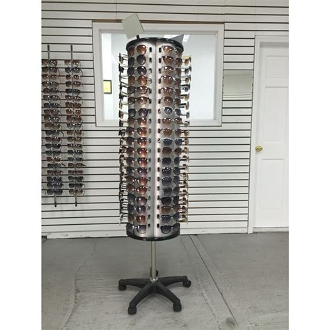 Display Racks by Sunglass Display Rack 120 Pcs