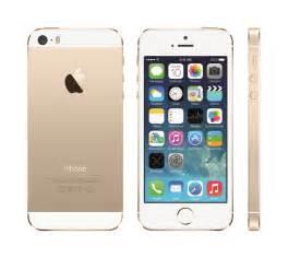 designer iphone 5 hã llen iphone 5s en dorado iphone 5s