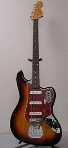 Fender Vi  U2013 Wikipedia