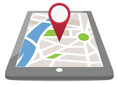 Seo Local by Node Studios How To Be Found On Local Web Searches