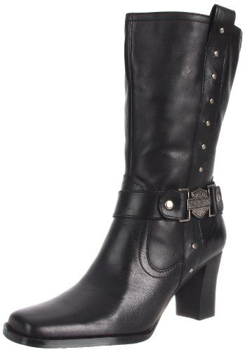 women s lightweight motorcycle boots top 21 for best harley boots for women 2018
