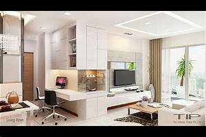 Designers, Create, Brilliant, Multipurpose, Space, Out, Of, A, Small, 2