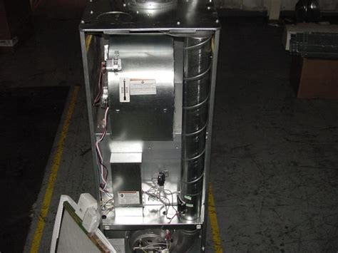 Mobile Home Furnace Wiring Heat by Coleman Mobile Home Furnace Search Engine At