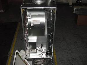 Coleman Mobile Home Furnace Video Search Engine At