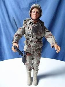 Gi Joe Die Abrechnung Schauspieler : vintage 1991 gi joe duke us army hall of fame 12 inch action figure catawiki ~ Themetempest.com Abrechnung