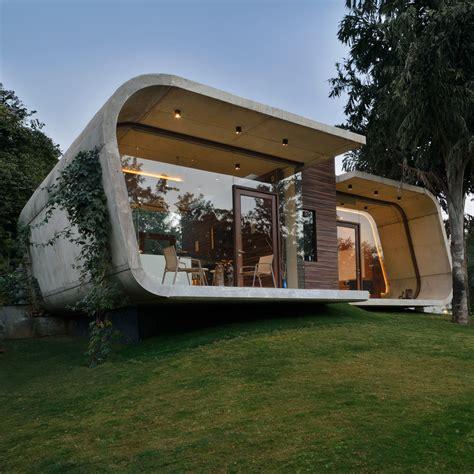 28+ Modern House Designin India
