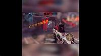 現代戰爭5 - 打不中也可以爆頭!8星狙擊槍! - YouTube