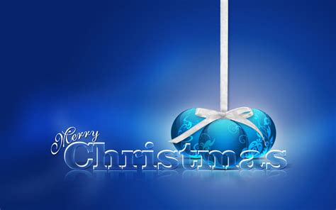 merry christmas pictures facebook wallpapers9