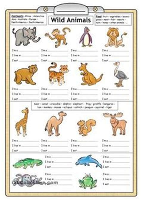 english classes images english class english