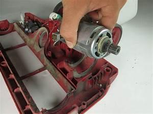 Shark Rotator Nv502 Roller Brush Motor Replacement