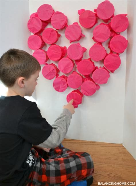 preschool valentine party games s day classroom the idea room 379
