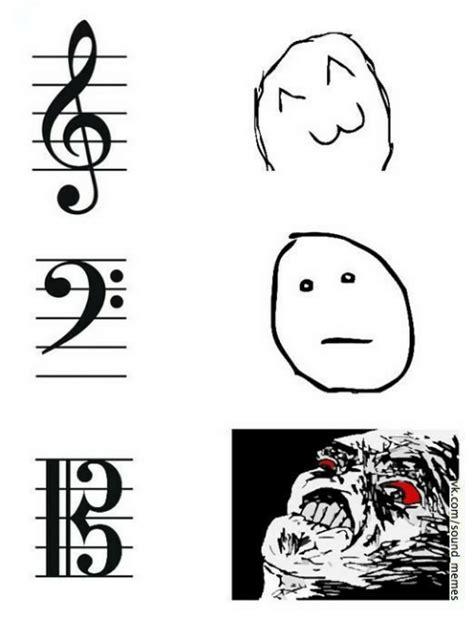 Russian Language Meme - vkcomsound memes russian language meme on sizzle