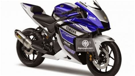 Yamaha R25 Backgrounds by Motorcycle Wallpaper New Yamaha R25 2014 Wallpaper
