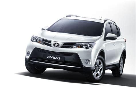 toyota company cars toyota cars models vumandas kendes
