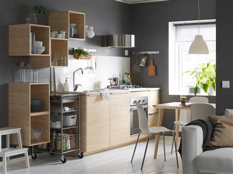 poseur cuisine ikea astuces conseils pour réussir la pose de votre cuisine