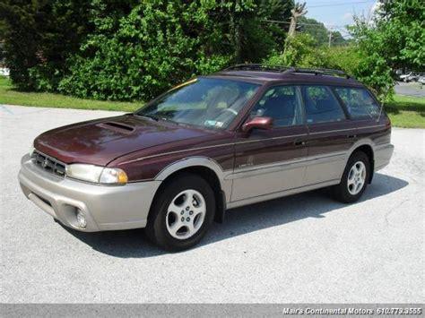 maroon subaru subaru legacy limited maroon with pictures mitula cars