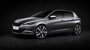 Prix 308 Peugeot : peugeot 308 gt gti 2014 prix moteur sortie ~ Gottalentnigeria.com Avis de Voitures