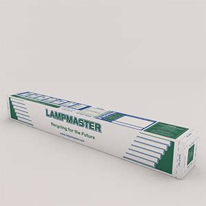 electronic waste l recycling containers lmaster