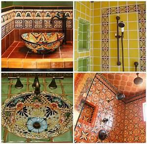 Tiles Ideas For Bathrooms