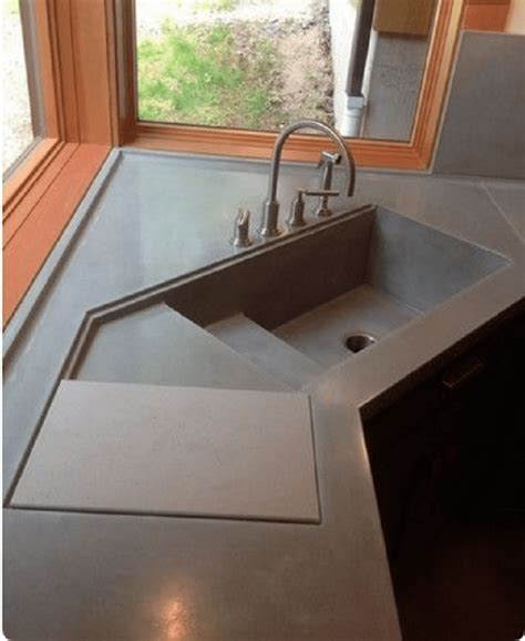 kitchen sink design ideas 25 recommended ideas of corner kitchen sink design reverb 5693