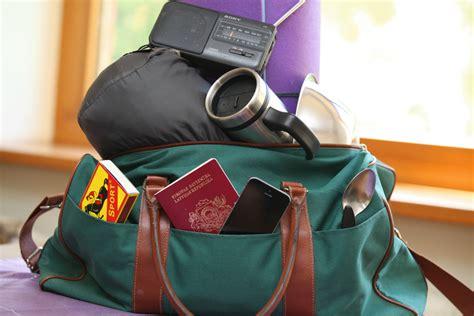 Kur tava ārkārtas soma? VUGD iesaka to sagatavot - katram ...