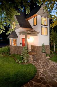 modern, designs, for, tiny, homes