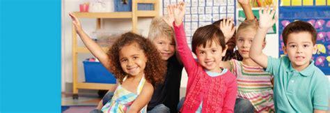 attendance matters lynden school district