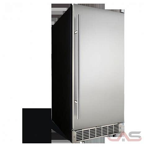 dimdbsspr silhouette refrigerator canada  price reviews  specs toronto ottawa