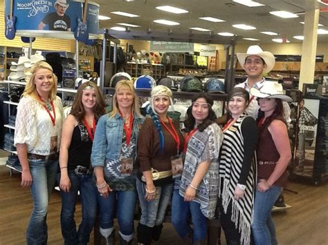 boot barn valdosta 42 best images about boot barn stores get festival ready
