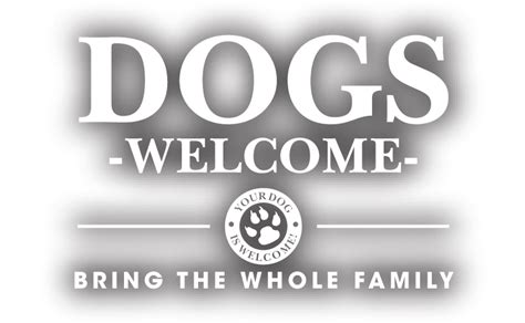dogs   shilo inns suites hotels affordable