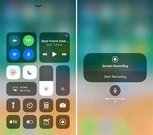 iOS 11 Features: The Ultimate Guide on How to Use All the ...