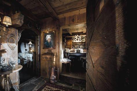 la ferme des vonezins hotel de charme chalet chambre d hotes spa restaurant haute savoie p1 la