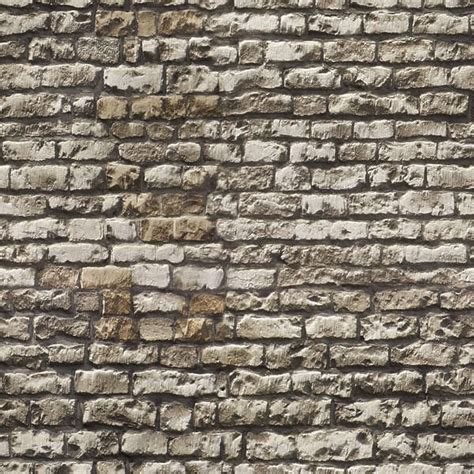 BrickOldRounded0023 Free Background Texture brick