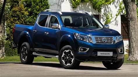 nissan navara  specs prices features