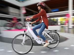 Auto Leasing Hamburg : e bike statt e klasse gesch ft mit dienstrad leasing ~ Kayakingforconservation.com Haus und Dekorationen