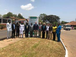 European Quality Assurance Association For Panels And Profiles by Wacci Receives International Accreditation Ace